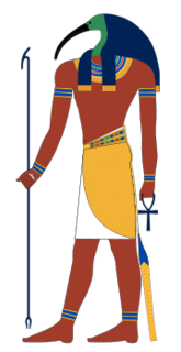 180px-Thoth_svg.png