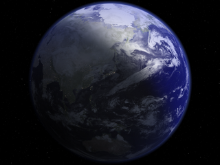 20050624earthview-full.png
