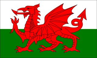 800px-Flag_of_Wales_2_svg.png