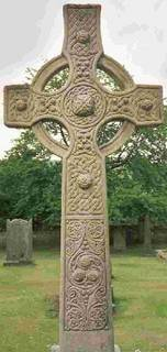 CelticCross.jpg