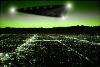 night_vision_triangle_ufo.jpg
